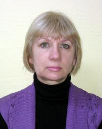 kolyazina