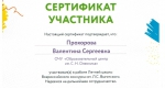 сертификат_участника_ЛШ_2019